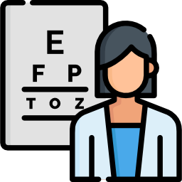 optometrist.png