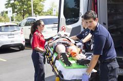 paramedic28107091003_d283d7d0dd_m.jpg