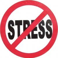 thumb_ban_stress.jpg