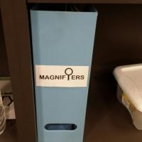 thumb_magnifier_box.jpg