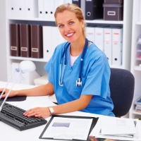 thumb_medical-office-assistant-certification.jpg