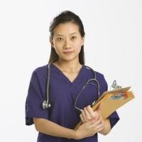 thumb_nurse2.JPG