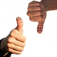 thumb_opposites-489521_640.jpg