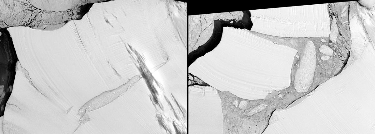 nasa images of change - 1200×431