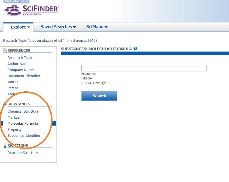 SciFinder2.PNG
