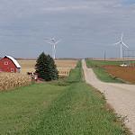 renewable energy on a midwestern farm.jpg