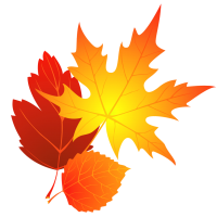 thumb_Transparent_Fall_Leaves_Clipart_0.png
